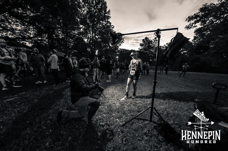 Hennepin-2019-9096.jpg