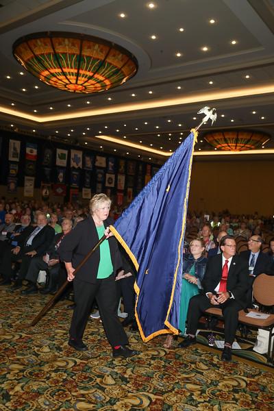 Flag Ceremony 091159.jpg