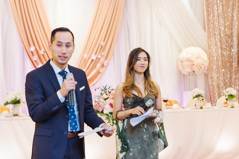 2018-09-15 Dorcas & Dennis Wedding Web-1024.jpg