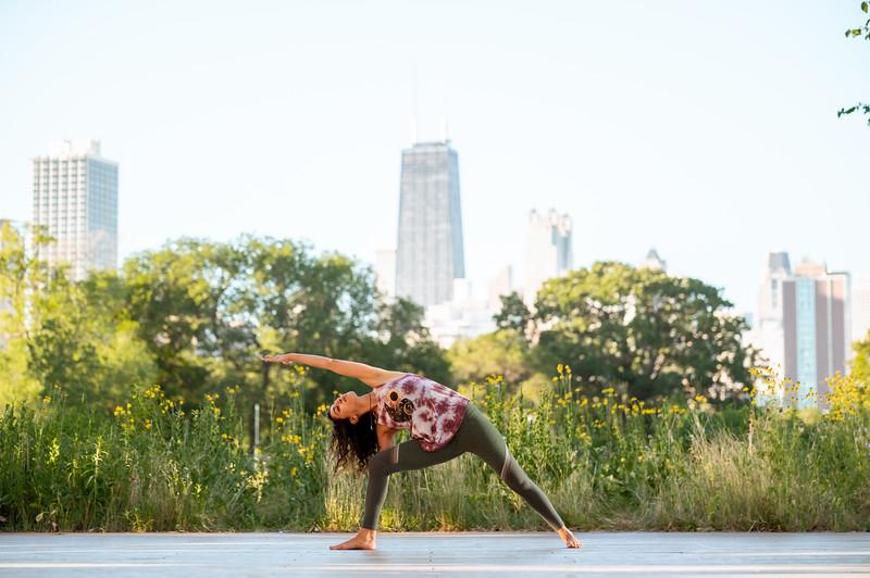 Online Yoga - Lincoln Park Shoot-1003-2.JPG