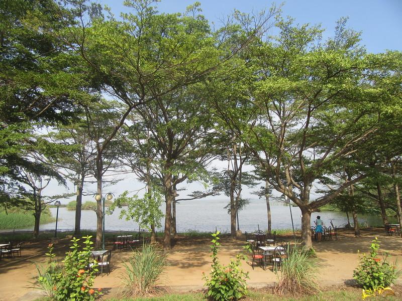 012_Bujumbura. Hotel Safari Gate.JPG