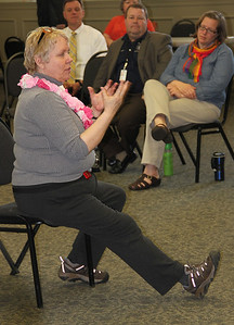 POVERTY SIMULATION 3-25-2014
