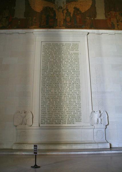 Lincoln_Monument_11.jpg
