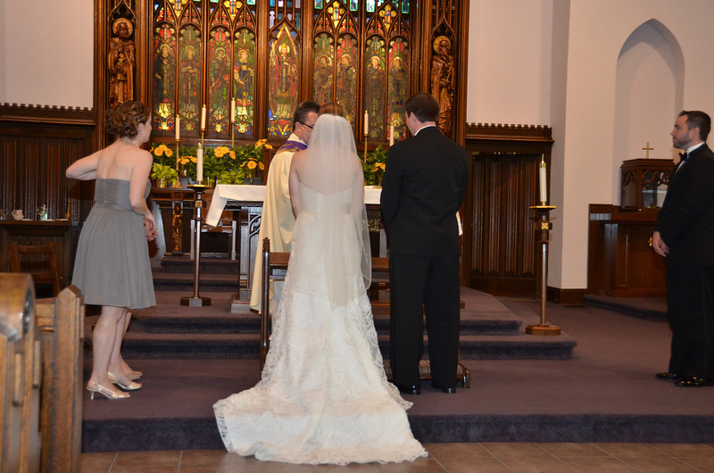 Wedding 089.JPG