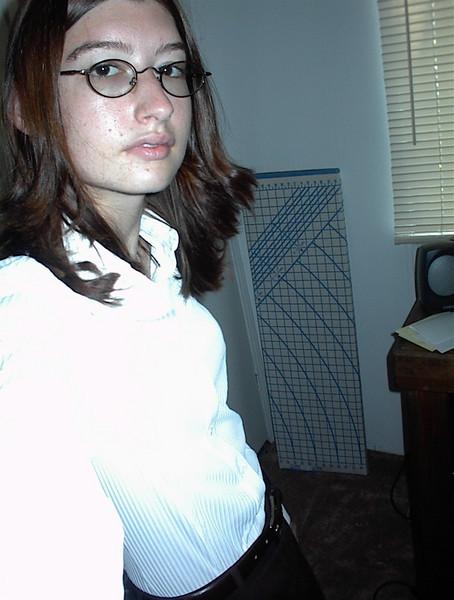 2002 - South Carolina