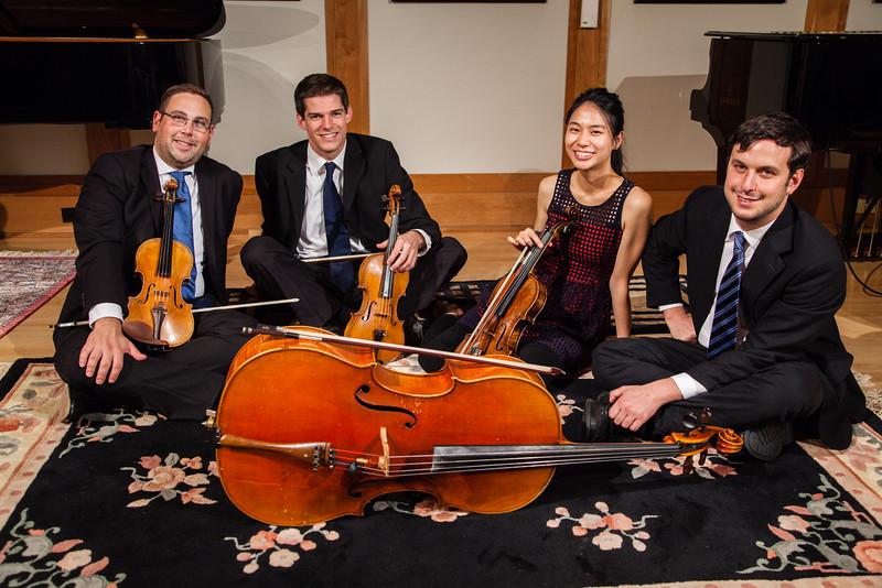 0242 Heimat String Quartet 10-23-15.jpg