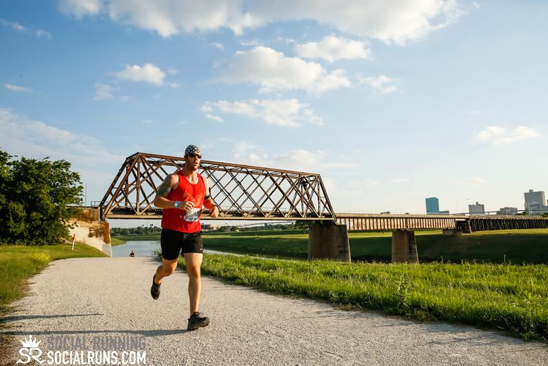 National Run Day 5k-Social Running-1614.jpg