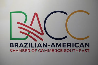 FL0916 BACC Brazilian Economic Outlook 2019