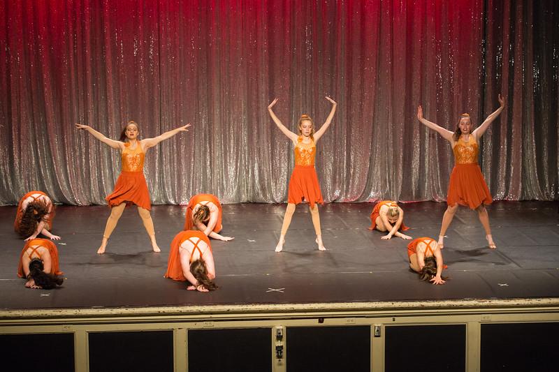 dance-074.jpg