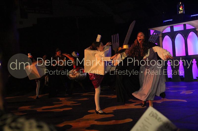 DebbieMarkhamPhoto-Opening Night Beauty and the Beast430_.JPG