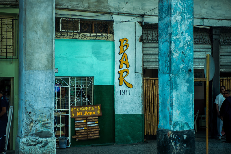 13-01Jan-Cuba-S4D-64.jpg