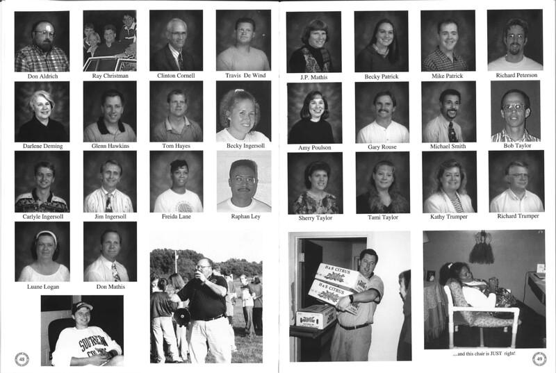 1998 ybook__Page_24.jpg