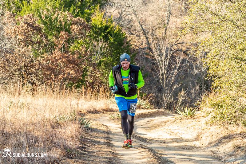 SR Trail Run Jan26 2019_CL_5140-Web.jpg