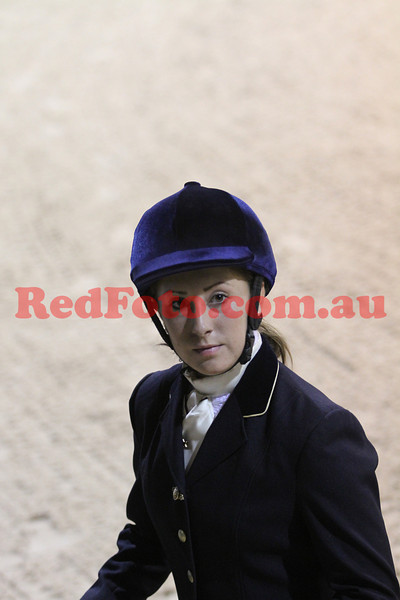 2012 02 11 FOSEC Twilight ShowJumping II