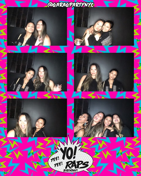 wifibooth_7982-collage.jpg