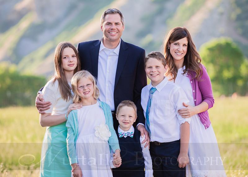 Osmond Family 42.jpg