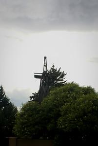 2009 07 04_2813-2