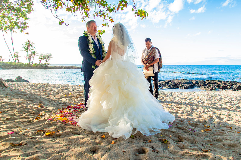 Kona wedding photos-9916.jpg