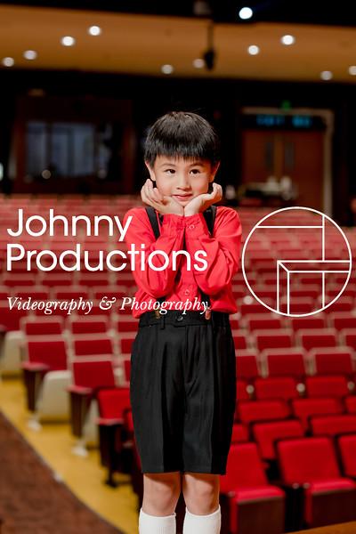 0034_day 2_ SC mini portraits_johnnyproductions.jpg