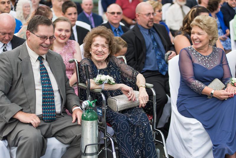 MACY & TIM WEDDING-125.jpg