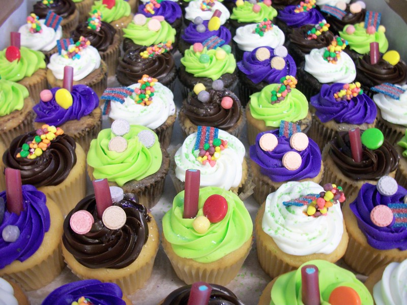 Cupcake (267).jpg