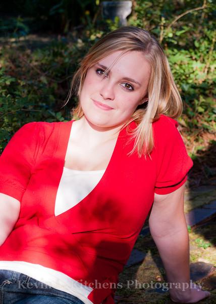 Maggie Rouse_0045_FINAL_PRINT.jpg