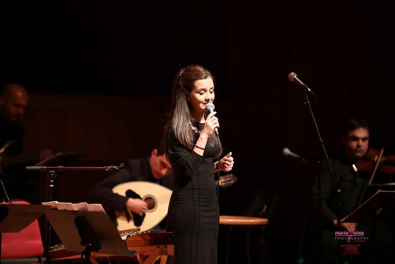 Areti Ketime concert NYC 2015-5233.jpg