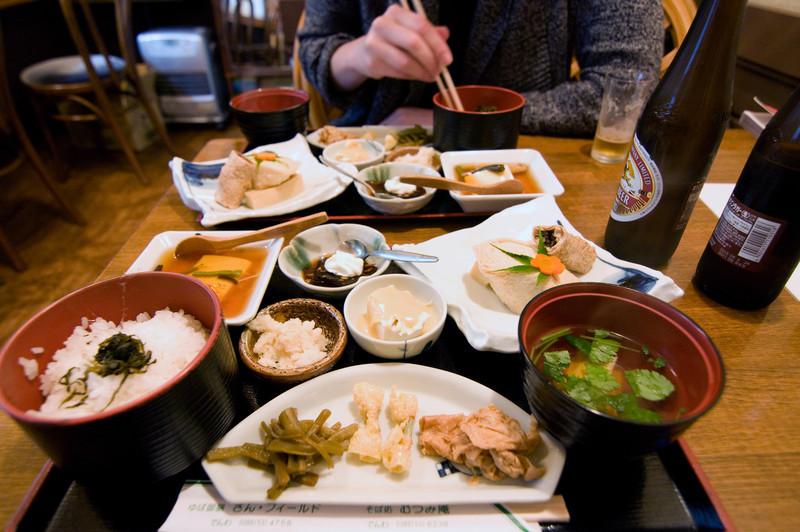Japan_2010_NAT8967.jpg