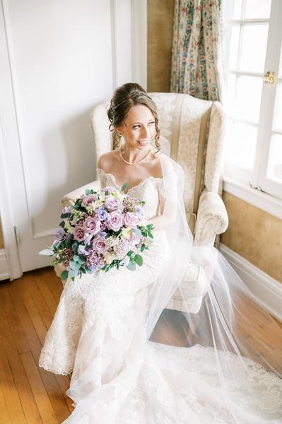 TylerandSarah_Wedding-175.jpg