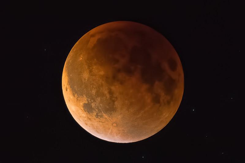 Moon_01_27Sep2015_150-600mm_1019.jpg