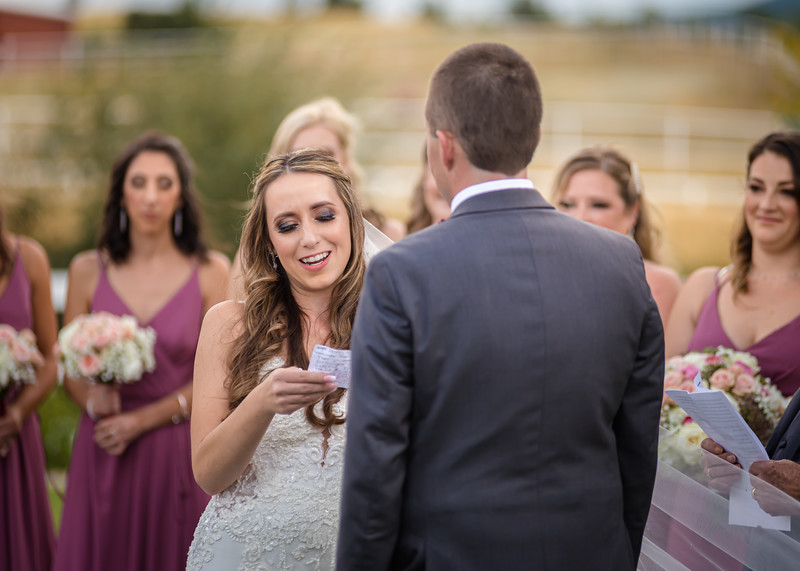 9.7.19 Brittany and Jacob-0227.jpg