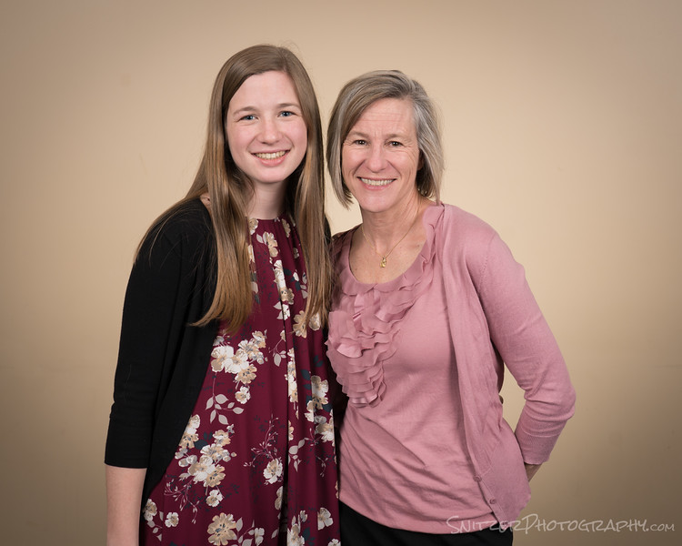 willows mother daughter lunch -1110.jpg