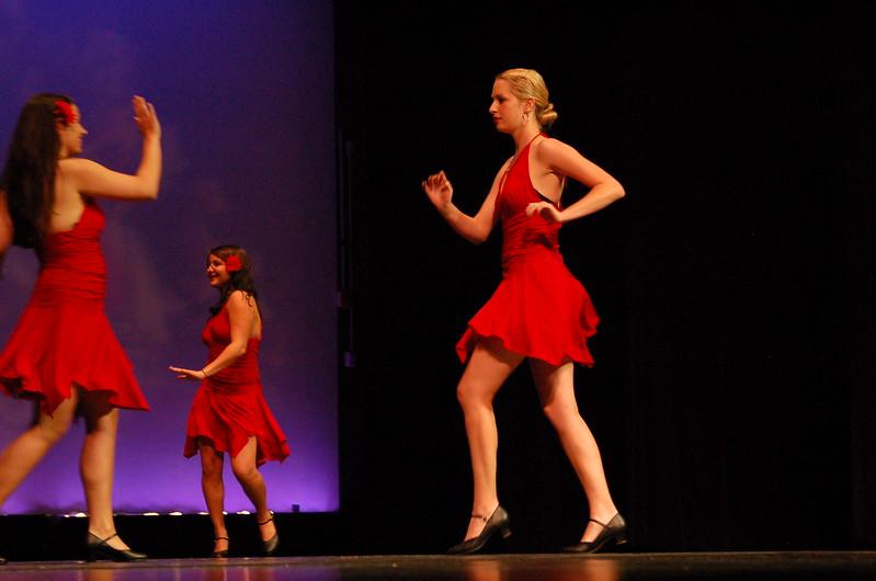 DanceRecitalDSC_0259.JPG
