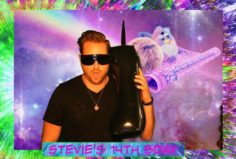 Stevies Party (28).jpg