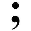 Semicolon.jpg