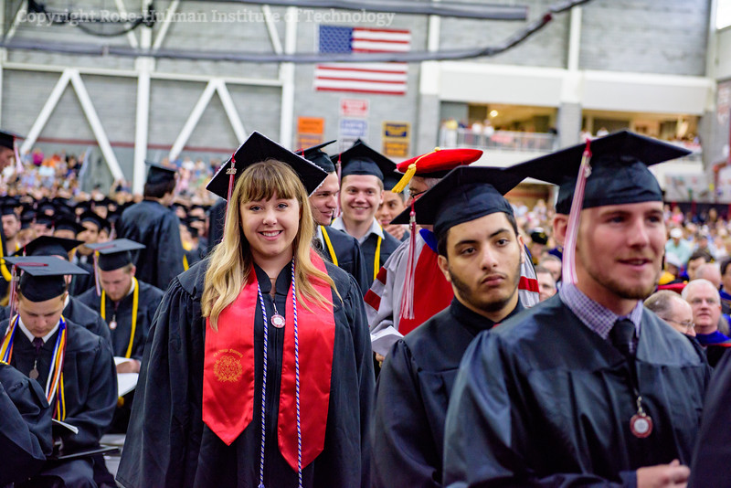 RHIT_Commencement_Day_2018-20325.jpg