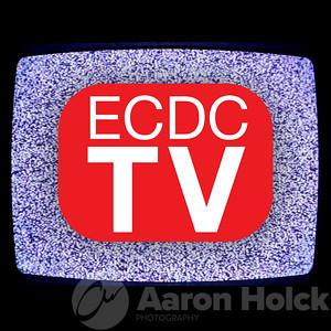 ECDC TV