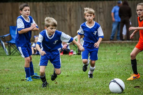 2015-11-07 Soccer