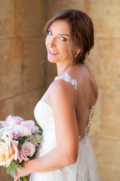 JessicaandRon_Wedding-92.jpg