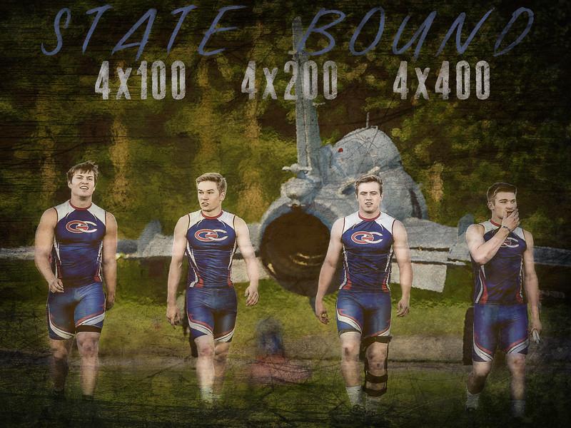 State Bound Boys 2017.jpg