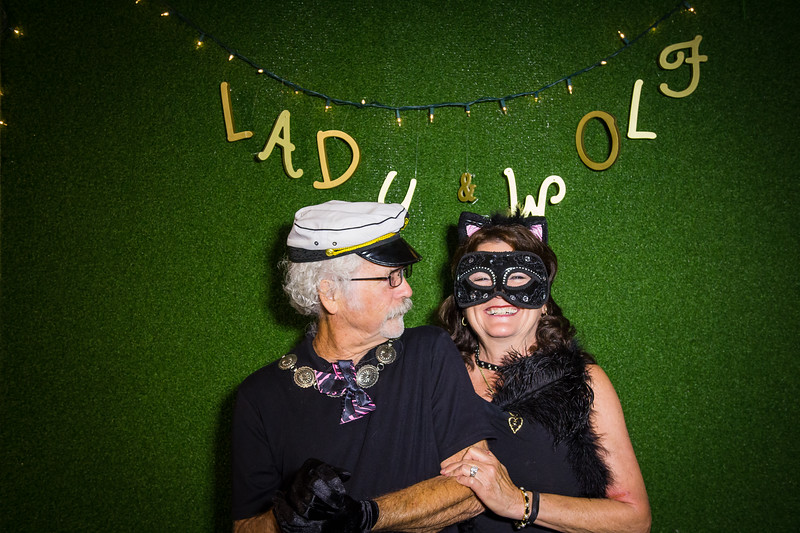 LadynWolf-1056.jpg