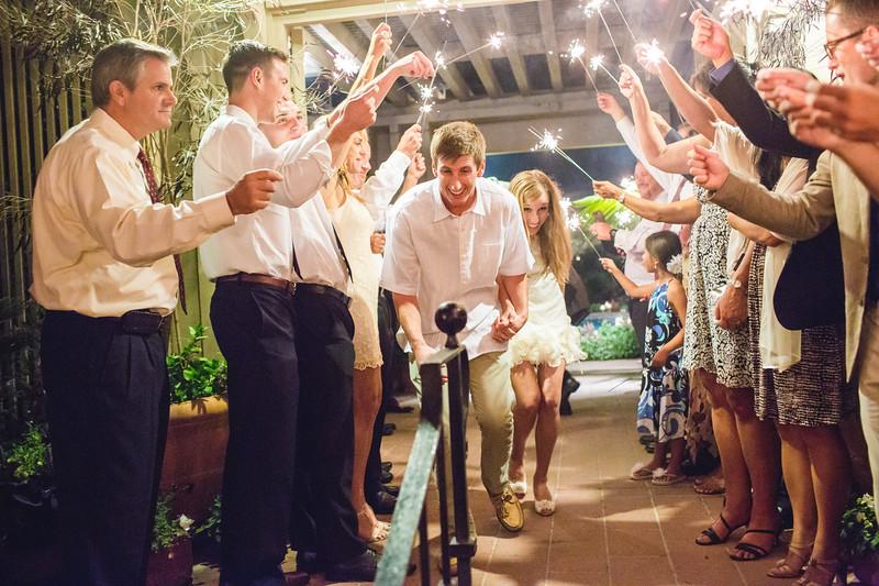 Wedding_1233.jpg