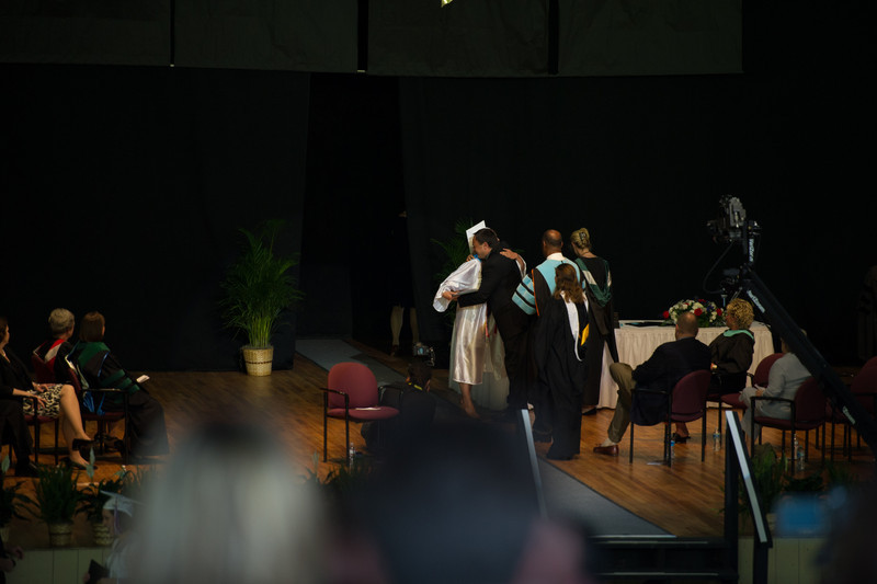 CentennialHS_Graduation2012-119.jpg