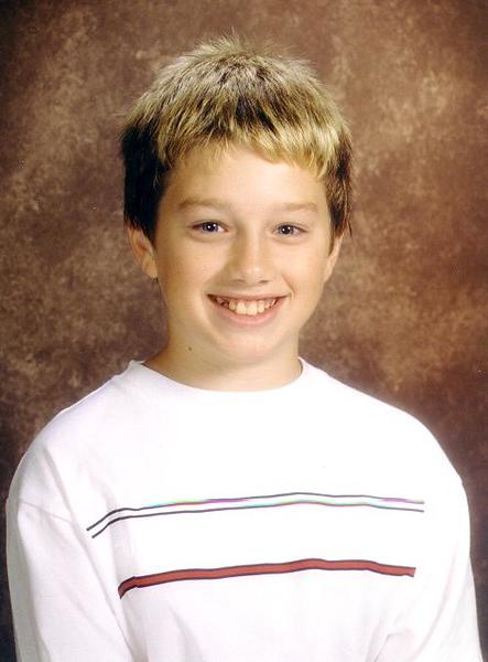andrew 2002 school pic.jpg