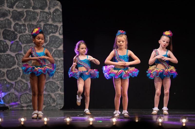 Dance Productions Recital 2019-83.jpg