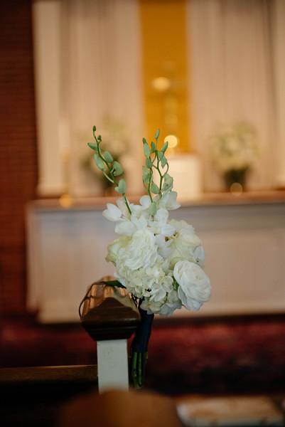 Frank & Steph Wedding _1 (131).jpg