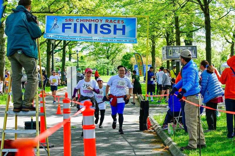 20190511_5K & Half Marathon_320.jpg