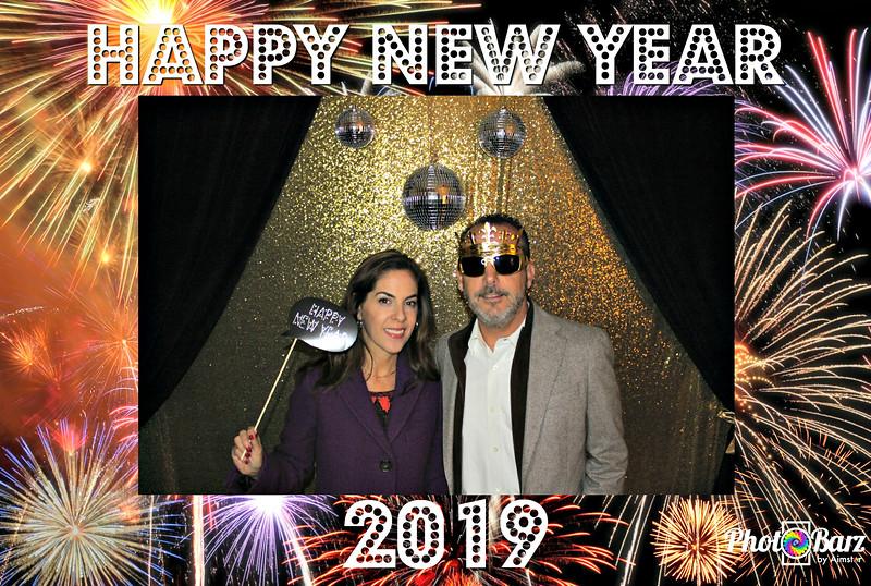 New Years 2019 Photobooth Pics (16).jpg