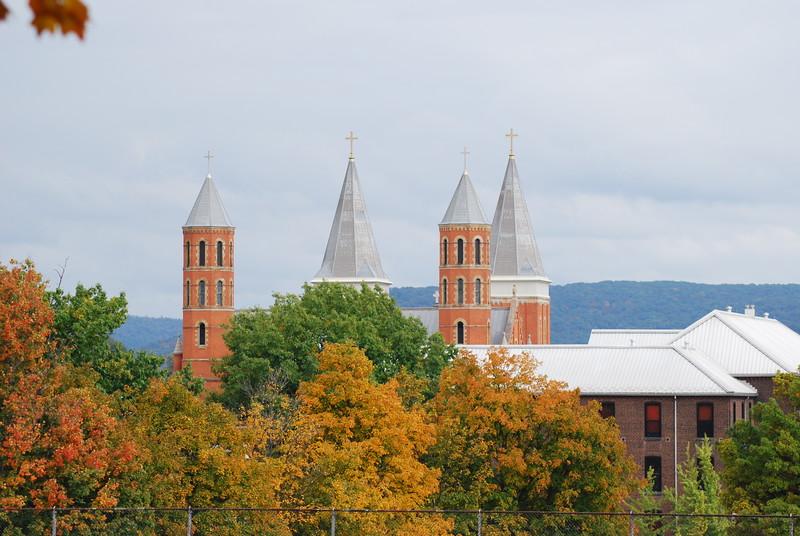 2012 campus fall (3).JPG