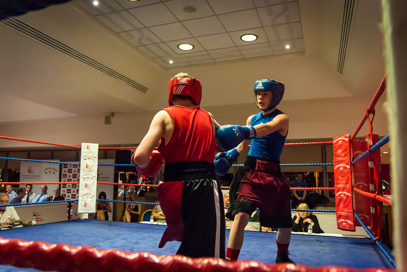 -Boxing Event March 5 2016Boxing Event March 5 2016-16100610.jpg